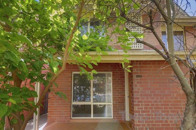 20A Clifton Street, SA 5069