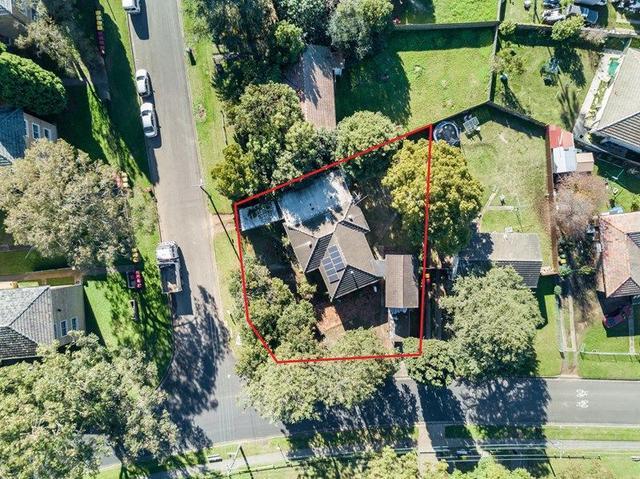 2. Fig Tree Avenue, NSW 2117