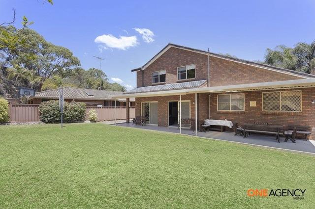 16 Tallowwood Close, NSW 2234