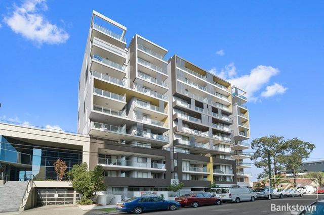 504/10 French Avenue, NSW 2200