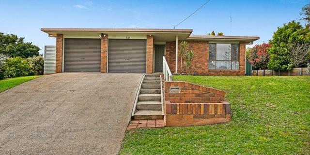 121 Glenvale Road, QLD 4350