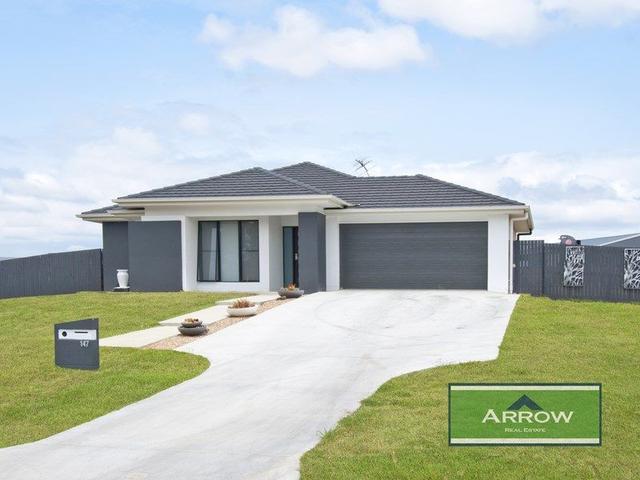 147-149 Lady Ardee Circuit, QLD 4280