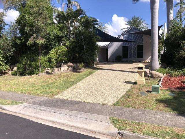 9 Saraband  Drive, QLD 4037