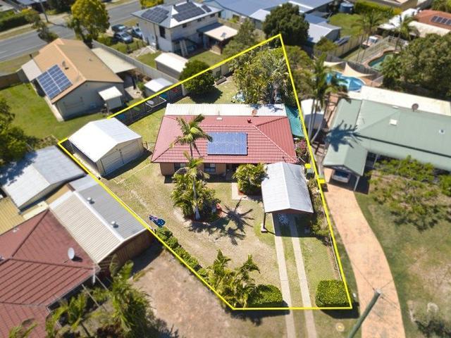 8 Lynette Court, QLD 4205