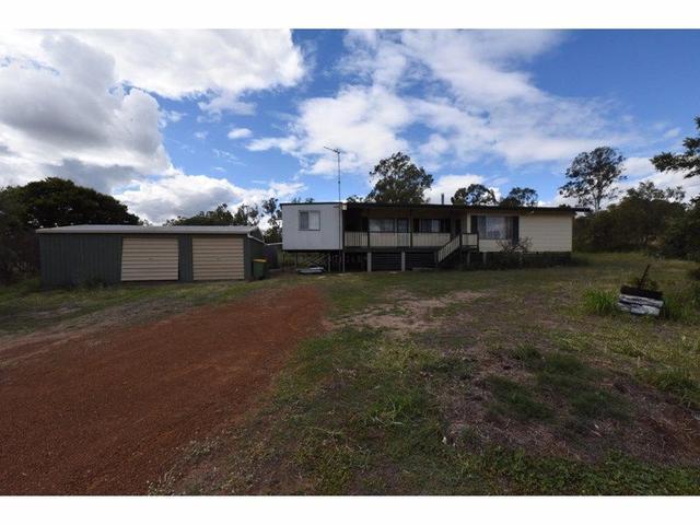 9 Jahn Drive, QLD 4342