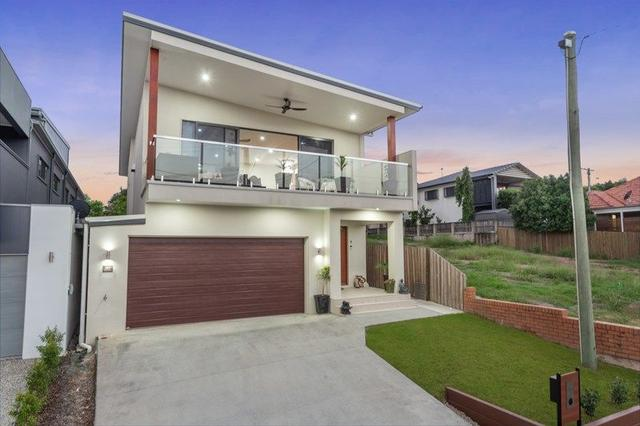 309 Rode Road, QLD 4012