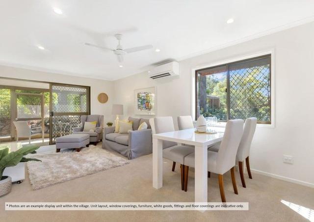 C56/356 Blunder Road, QLD 4077