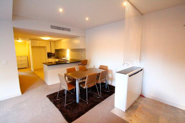 5/2A Bruce Ave, NSW 2071