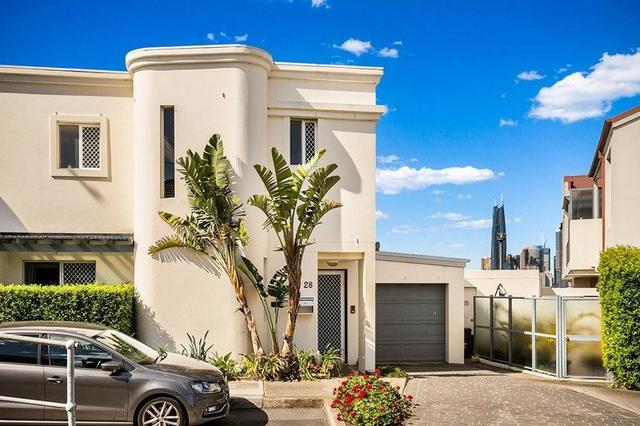 28 Reynolds  Avenue, NSW 2041