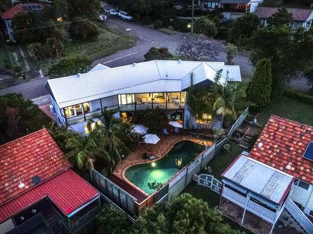 36 Clinton Avenue, NSW 2289