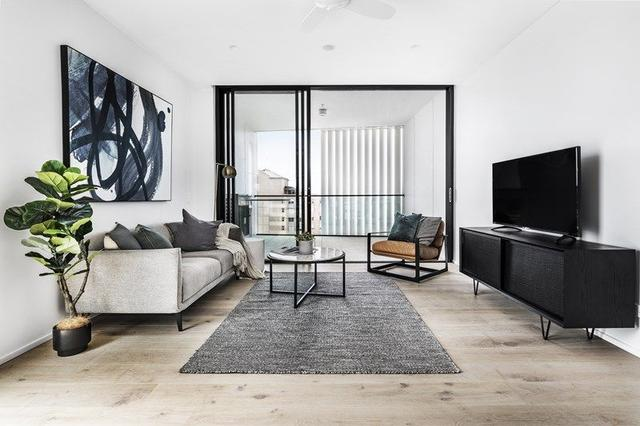 1301/109 Oxford Street, NSW 2022