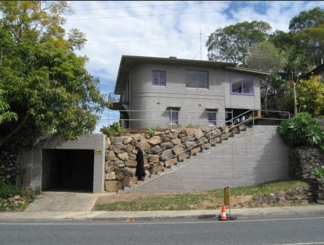 449 Tweed Valley Way, NSW 2484