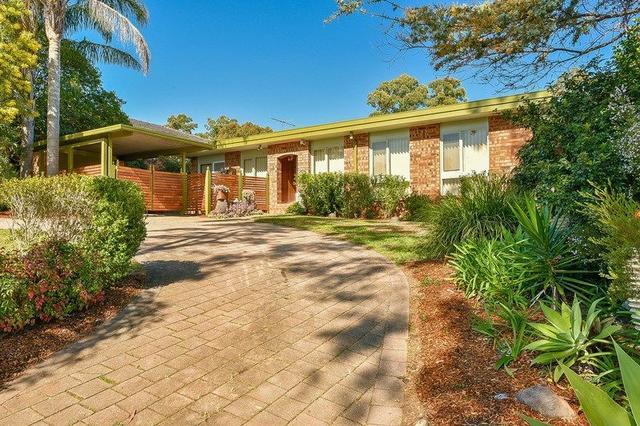 15 Tallowwood Crescent, NSW 2560