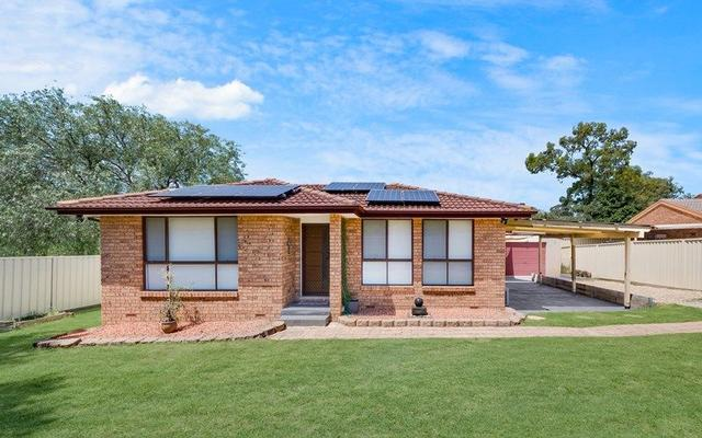 16 Mississippi Crescent, NSW 2558