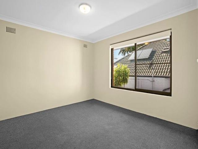 5/20 Byrnes  Avenue, NSW 2089