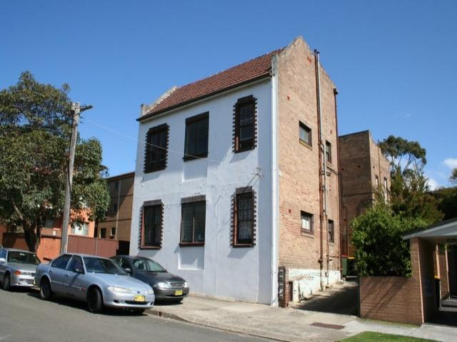 11 Mill St, NSW 2218