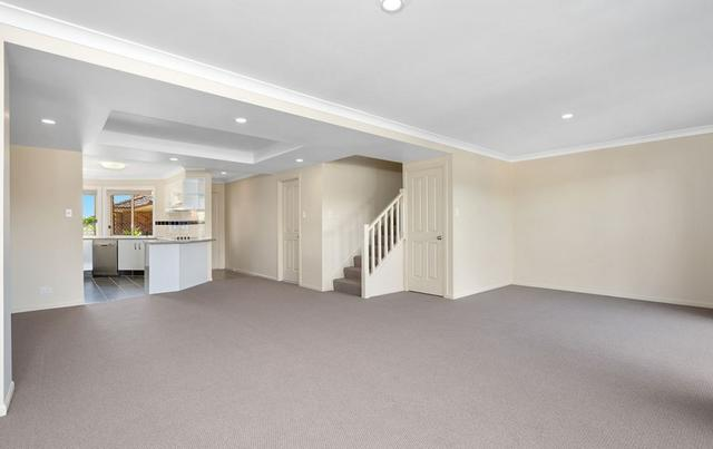 24/4 Advocate Place, NSW 2486