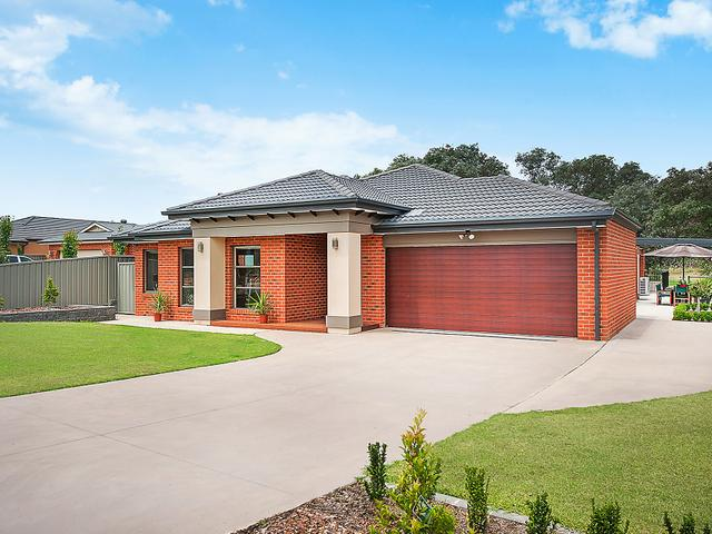 62 Cambridge Drive, NSW 2640