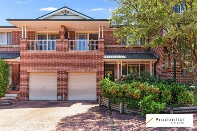 4/182 Leacocks Lane, NSW 2170