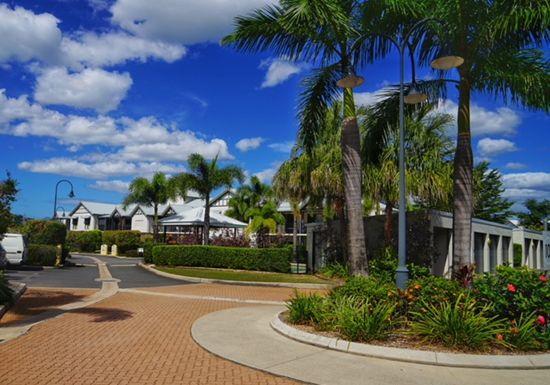 2-16 Fairweather Road, QLD 4870