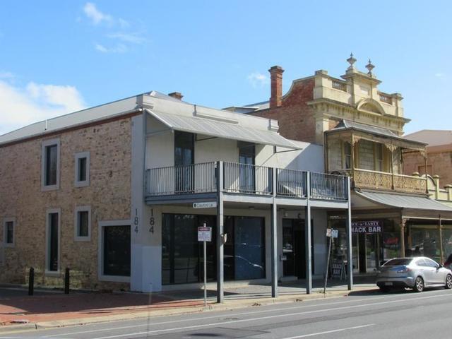 184 Port Road, SA 5007