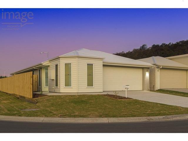 14 Archer Crescent, QLD 4301