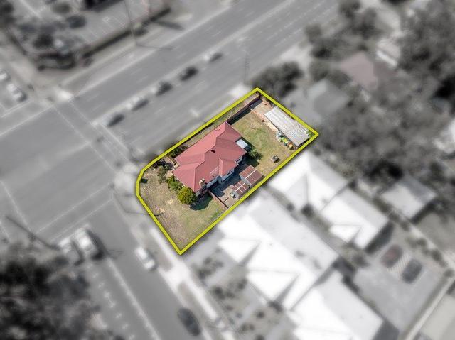 66 Copeland Street, NSW 2750