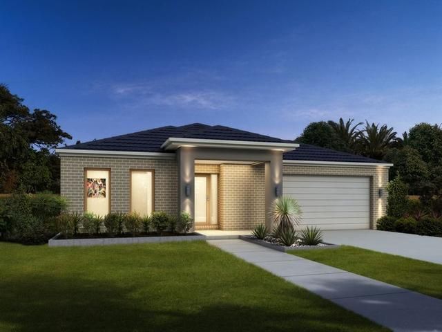 Lot 134 Gondwana Drive (Kingbird), VIC 3977