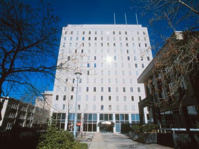 Level 8/1 Hobart Place, ACT 2601