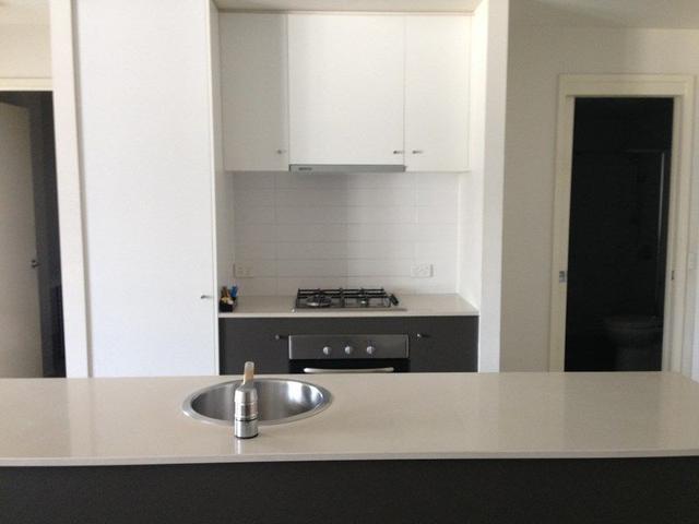 52/454 Upper Edward Street, QLD 4000