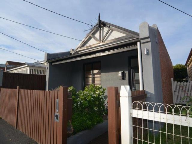 103 Anderson Street, VIC 3013