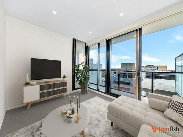 1618/4-10 Daly Street, VIC 3141