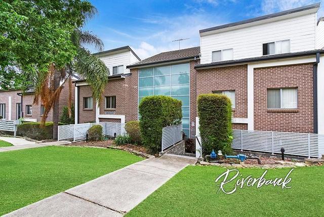 9/13-19 Robert Street, NSW 2750
