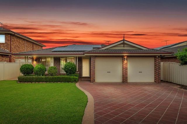 10 Persimmon Way, NSW 2768