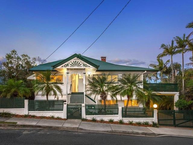 68 Heath Street, QLD 4169