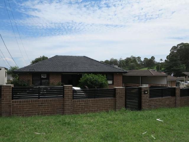 77 Strickland Crescent, NSW 2168