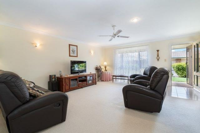 3/8-14 Soorley Street, NSW 2486