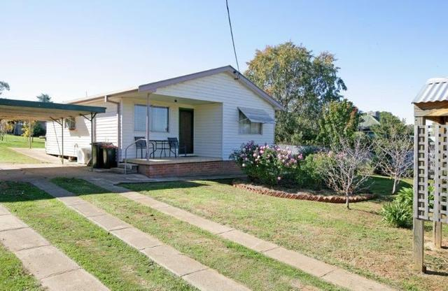 29 Hammond Street, NSW 2663