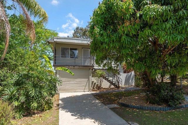 12 Brisbane Street, QLD 4114