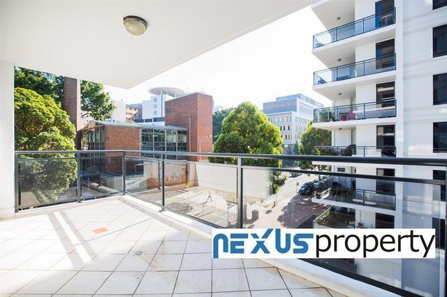23/7 Herbert Street, NSW 2065
