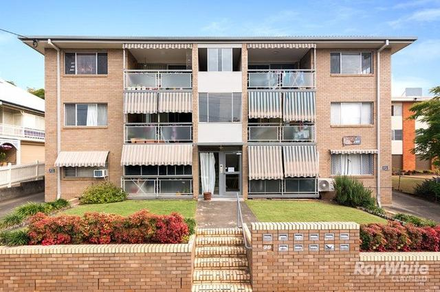 9/38 Gregory Street, QLD 4011