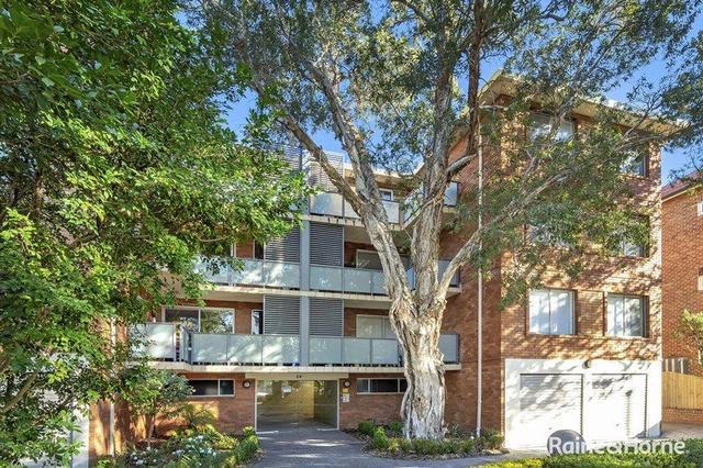 7/24 Brierley Street, NSW 2088