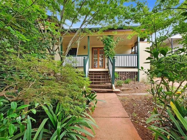 12 Christmas Street, QLD 4350