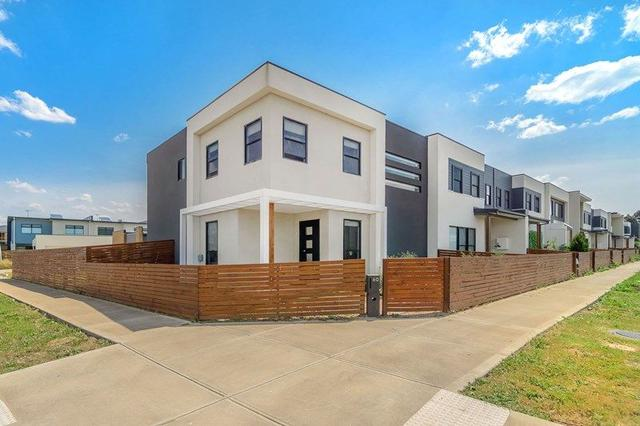 60 Oscar Circuit, VIC 3064