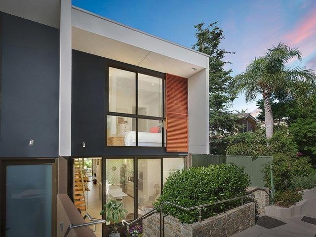 7/3 Madeira Street, NSW 2224