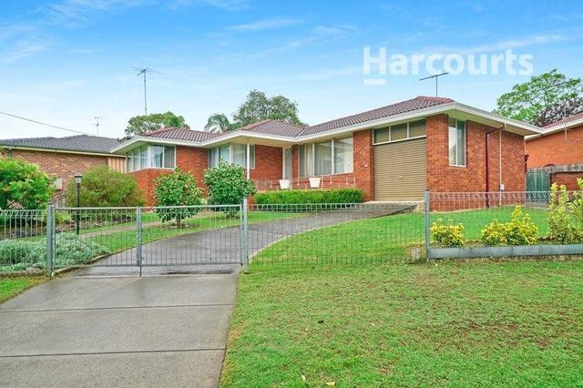 22 Kendall Street, NSW 2560