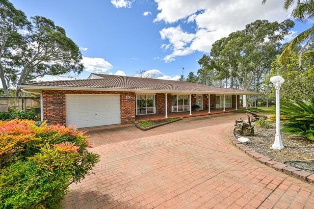 35 Jumbunna Place, NSW 2571