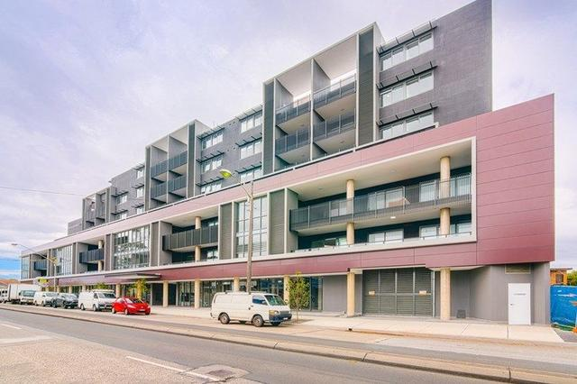 210/570-574 New Canterbury Road, NSW 2193