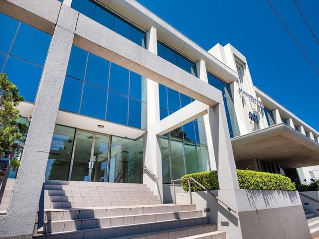 Suite 4 / 401 Pacific Highway, NSW 2064