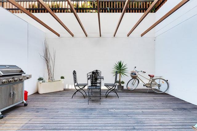 G02/12 Barr Street, NSW 2050